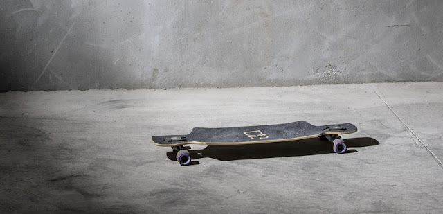 how to The journey of longboards Skate Longboard?