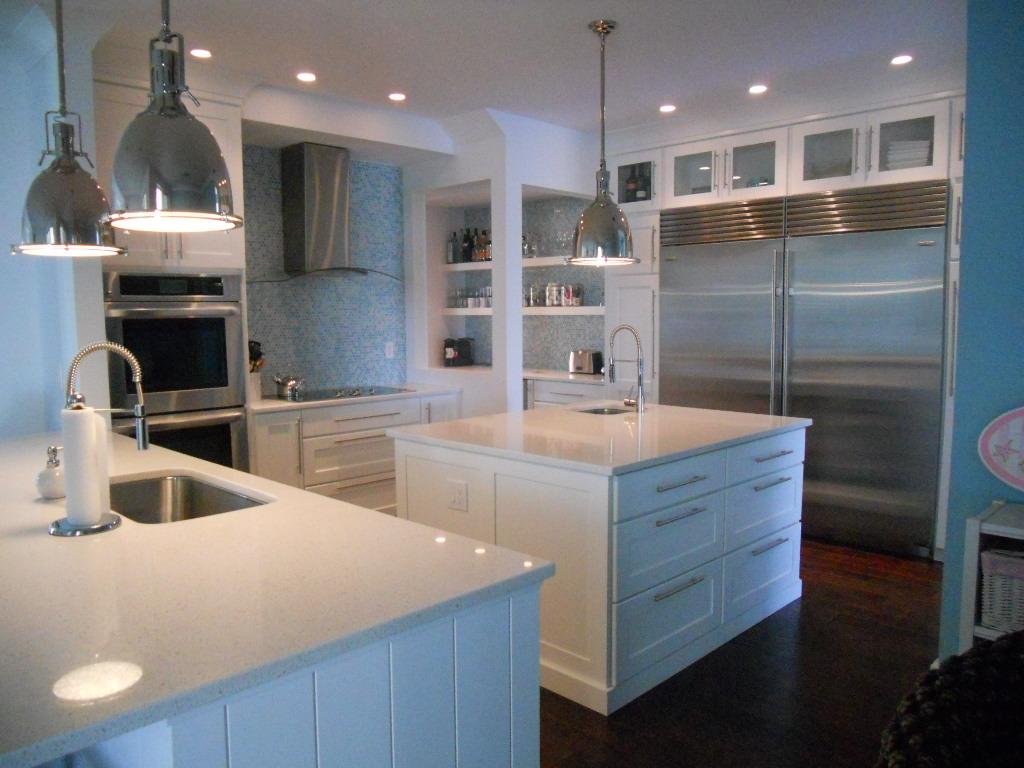 white kitchen countertops plum decor the granite gurus june 2011