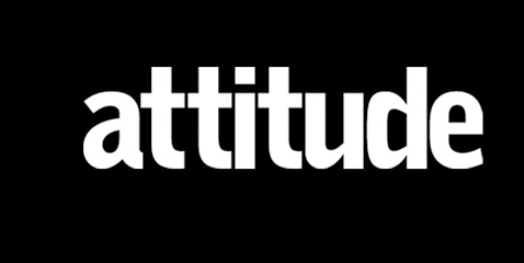 Are You Searching For Attitude Status Here We Provide The Amazing Status As Attitude Whats App Status And Attitude Fb Status Attitude Shows Your Confidence