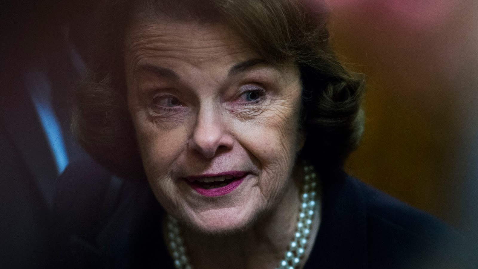 AFI. (Aug. 15, 2018). Sen. Dianne Feinstein, Soros, Queen's Privy Council stole software to push foreign interference in U.S. elections. Americans for Innovation.