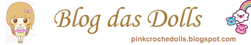 Blog das dolls