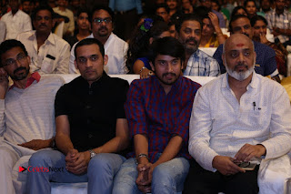 Shatamanam Bhavathi Audio Launch Stills  0190.JPG