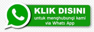 https://api.whatsapp.com/send?phone=6281312964693&text=Halo%20Admin%20DrwSkincare