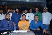 Sunil New Movie Opening Stills-thumbnail-15