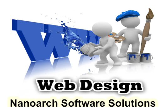 Make user friendly websites with top web design company in delhi