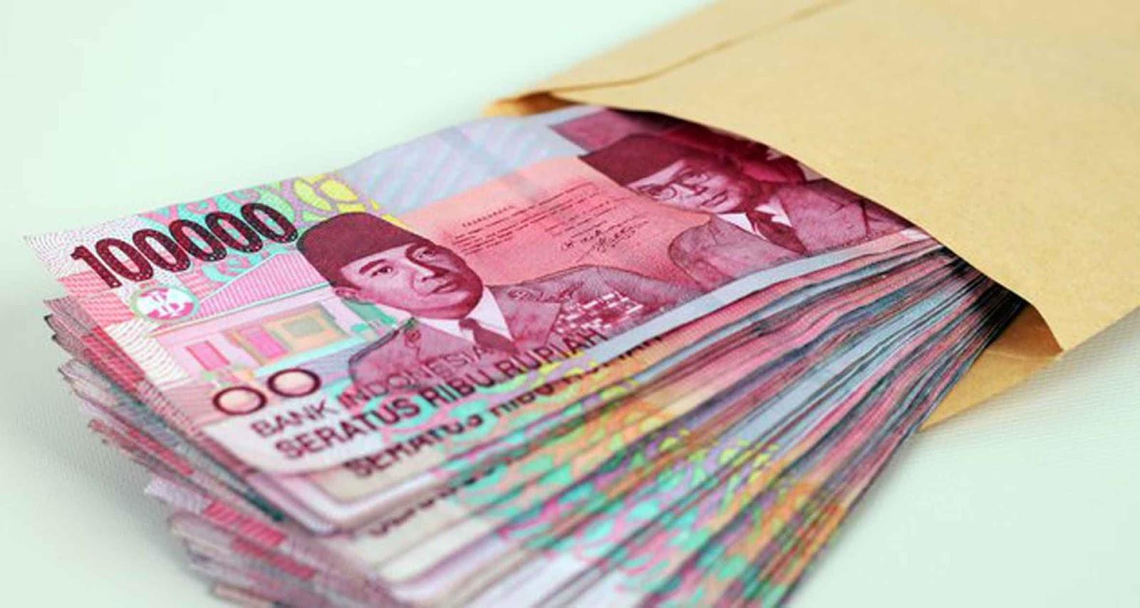 Cara Menghasilkan Uang Dengan Nge-blog untuk Pemula
