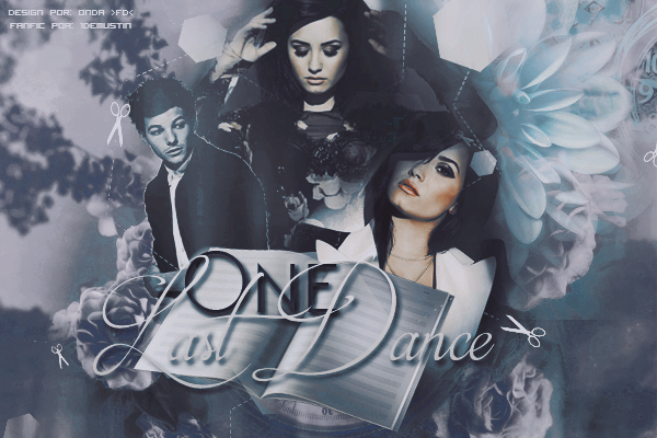 CF: One Last Dance (@1Demustin)