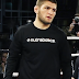 UFC News: Is Khabib Nurmagomedov's reign as UFC lightweight champion ending soon?