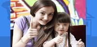 Tips Mengajarkan Pendidikan Lingkungan Pada ABK