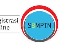 Pendaftaran Online SBMPTN.ac.id 2017/2018