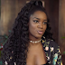 Iza apresenta as histórias por trás do clipe 'Dona de Mim'