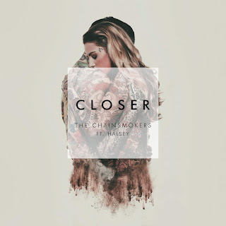 The Chainsmokers - Closer (feat. Halsey) on iTunes