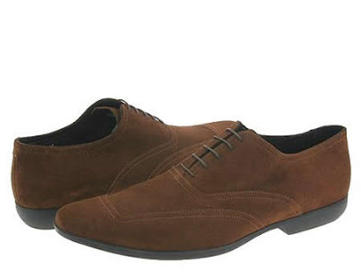 a65d739c9a6 man-dress-suede-shoes.html in hitizexyt.github.com