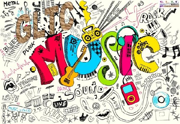 www.gltc-music1.webnode.com