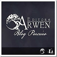 http://www.arwenstore.com.br/