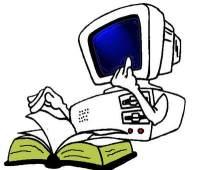 Glossario di informatica base e terminologia hardware e software di un computer