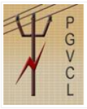 PGVCL Vidyut Sahayak Recruitment 2014