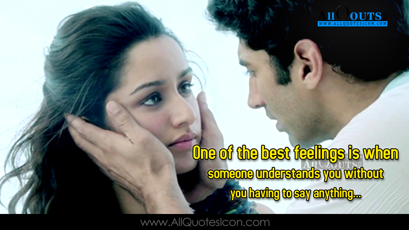 Aashiqui  Movie Dialogues Quotes Whatsapp Images