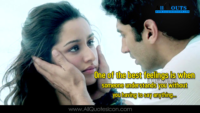 Aashiqui-2-Movie-Dialogues-Telugu-Quotes-Whatsapp-Images-Telugu-Movie-Dialogues-Facebook-Pictures-Images-Wallpapers-Free