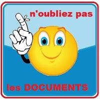 ecl37.blogspot.fr/p/nouveaux-documents.html