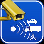 speed-camera-detector-free-apk