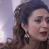 Yeh Hai Mohabbatein: Shagun Turns Out To Be Savior Of Pihu In YHM