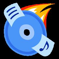 CDBurnerXP Terbaru