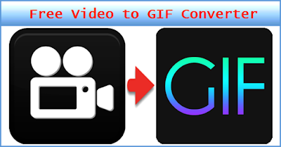 Video-to-Gif-Converter-Free