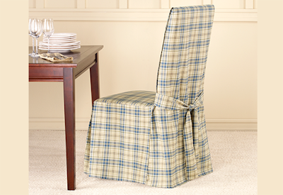Sure Fit Slipcovers New Arrivals To Restyle Your Home