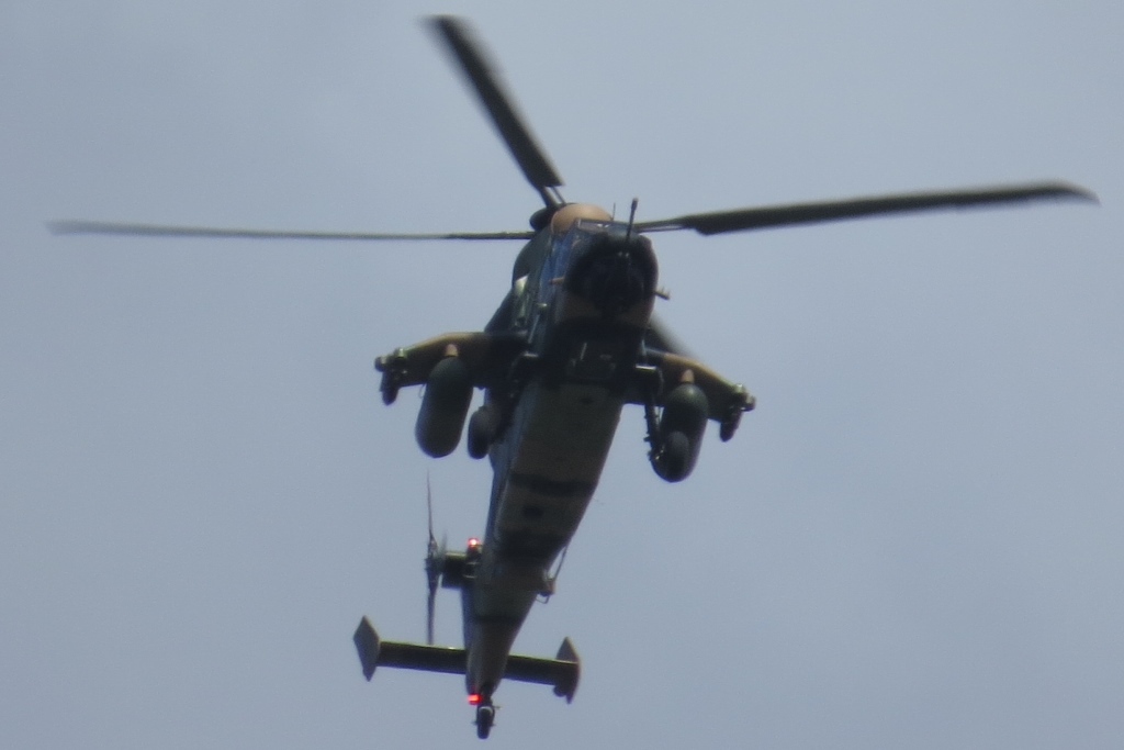 tiger armed reconnaissance helicopter with Australian Army Tiger Arh Helicopter on I M Looking Forward Meeting S Beautiful Prince Harry Gushes New Niece Thanks Australians Gracious Hosts Bundle Gifts Home Baby Charlotte also File Australian Army ARH Tiger nose detail moreover Some More Great Photos Of Australian further Army Special Forces Missions And History as well Fsx Afs Design Eurocopter Ec 505 Tiger 973 The Dawg.