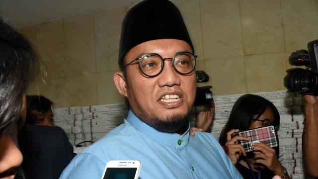 Timses Prabowo: RI Butuh Politisi Kemarin Sore, Bukan Politikus Isya