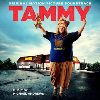 Tammy Song - Tammy Music - Tammy Soundtrack - Tammy Score