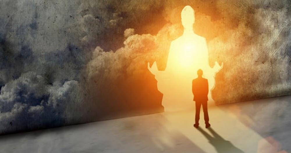 Pratiques de Vie pour l'Ascension – L'épuration des conditionnements