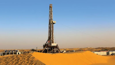 10-Qualities-Vietnam-Oil-Gas-Workers-Have-to-Rock-Project_5