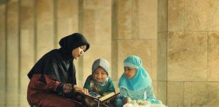 Seslendirilmiş İbretlik Hikayeler