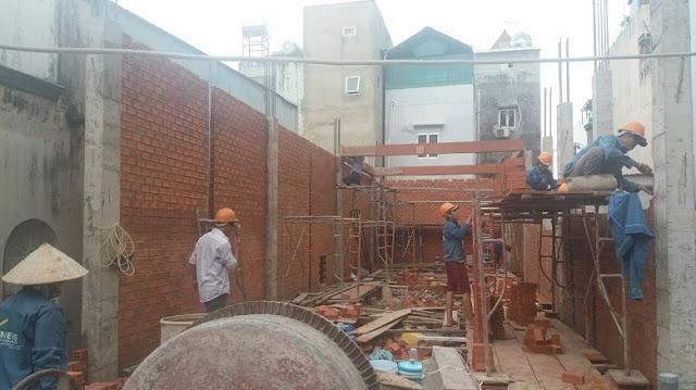đơn-giá-xây-dựng-phần-thô-2018
