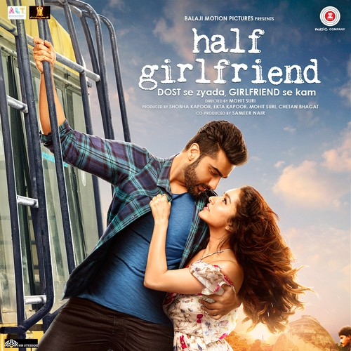Half-Girlfriend-Hindi-2017
