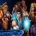 Universal fighting king 2 v2_0.3.17 Apk [ESTRENO] [全民格斗王2]