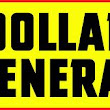 Discount Store Deals: Dollar General, Family Dollar, Kmart, Target and Walmart! 12/21/14