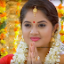 Bhagyajathakam Serial Cast | Actors and Actresses of Mazhavil Manomorama TV serial