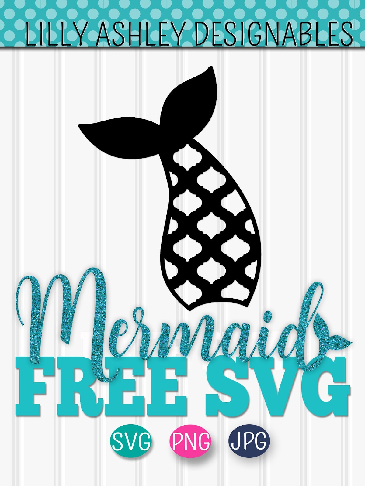 Download Make it Create...Free Cut Files and Printables: Free ...