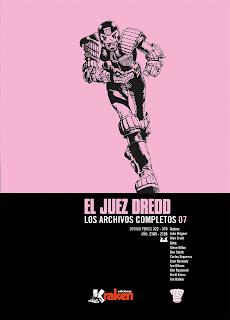 http://nuevavalquirias.com/el-juez-dredd-los-archivos-completos-comic-comprar.html