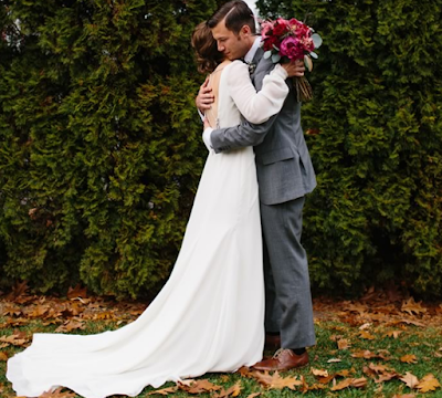 Tired Of Wedding Traditions? Here Are 3 You Can Skip!