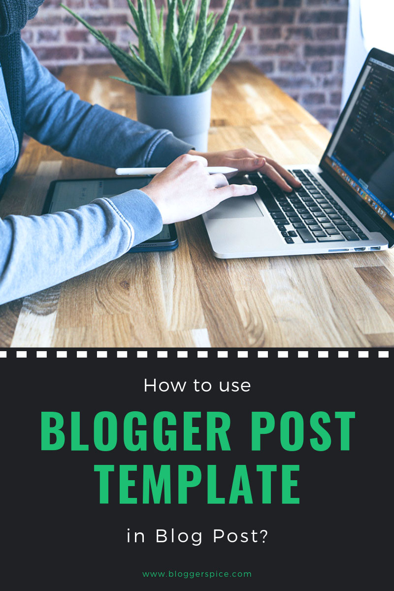 Blog Post Templates For Marketers to Create the Best Content