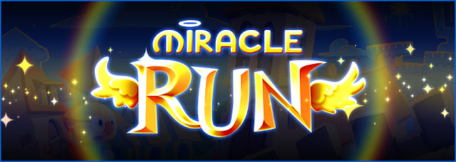 http://ambroisehennebelle.blogspot.fr/p/miracle-run.html