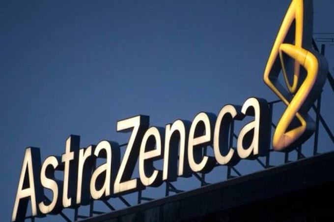 Visitadores médicos en estado de alerta y movilización ante la situación en Astra Zeneca