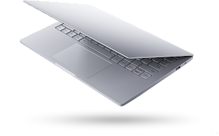 Notebook Air da Xiaomi - Preço e Onde comprar
