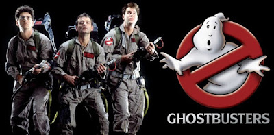 Ghostbusters PC Game Download