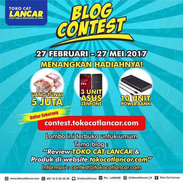 http://contest.tokocatlancar.com?ref=LutfiR662962