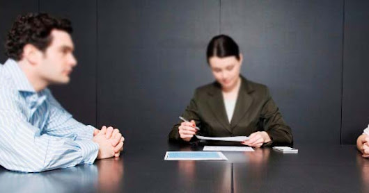Even In Mediation, You Still Need A Divorce Lawyer